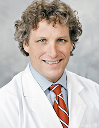 Gregory D. Dabov, MD