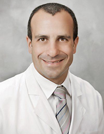 Marc J. Mihalko, MD