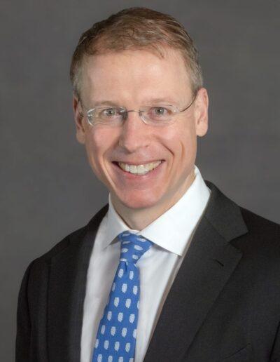 Thomas W. (Quin) Throckmorton, MD