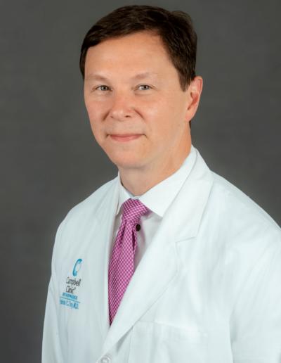 Patrick C. Toy, MD