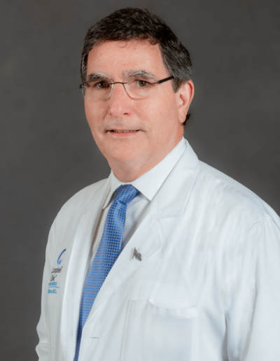 Keith D. Williams, MD